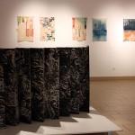 Artists-Book-Triennial-Vilnius-2012-27