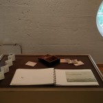 8th Artist's Book Triennial in Clock Tower Library