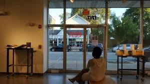 Evanston Art Center... 23:59