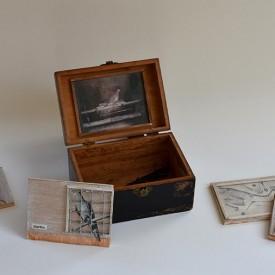 artists-book-object_Hart-Nancy