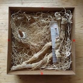 artists-book-object-exhibition-Roberta-Vasiliuniene-68