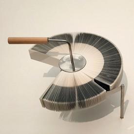 artists-book-flip-book-Masahiro-Hasunuma-01