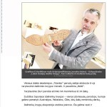 artists-book-exhibition-in-Lietuvos-rytas