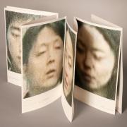 Chang-Soo_Kim_Korea