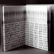 03_Gernot-Cepl_artists-book
