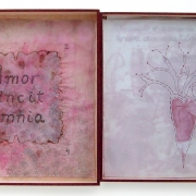 04_Fabia-Livia-de-Carvalho_artists-book