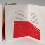 05_Annete-C-Disslin_artists-book