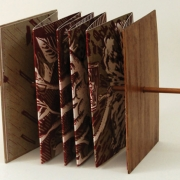 12_Marco-Henkenjohann_artists-book