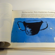 23_Uwe-Schloen_artists-book
