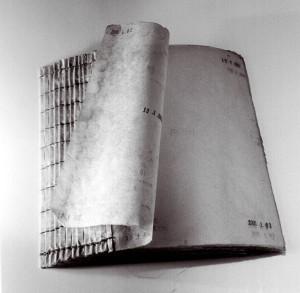 artists-book_Boram-Hong