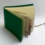3T_Artists-Book-Catalogue_2