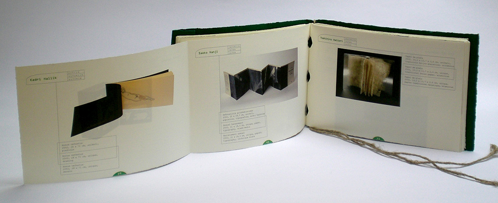 3T_Artists-Book-Catalogue_4