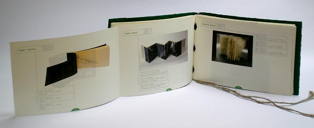 3T_Artists-Book-Catalogue_4