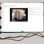3T_Artists-Book-Catalogue_5