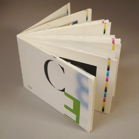 artists-book_catalogue-ce8-0