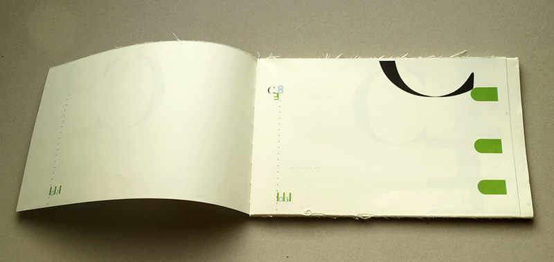 artists-book_catalogue-ce8-2