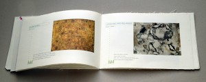 artists-book_catalogue-ce8-4
