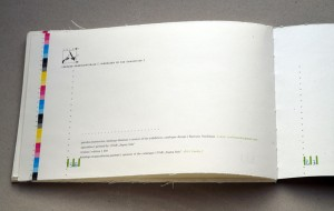artists-book_catalogue-ce8-5
