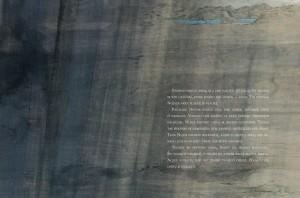 Noah's_Ark_10-11_page
