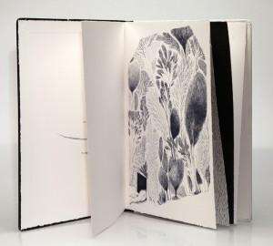 """Raphael Decoster, Belgium, """"Oud & Koud"""", 2011"""