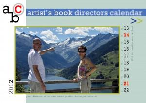 Calendar_2012