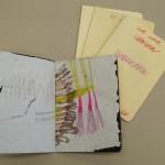 Gabija_Vidrinskaite_2_book