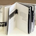 Migle_Puzaite_2_book