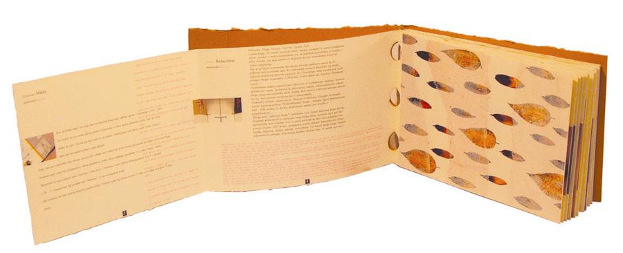 1T_Catalogue_3