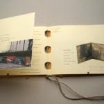 1T_Catalogue_4