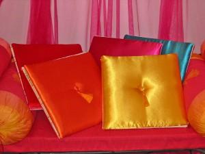 Pillow-Book-_AMH