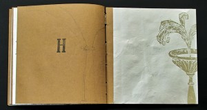 Artists-Book_Kestutis-Vasiliunas_Where-is-Rabbit_2