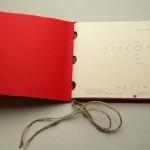 2T_Artists-Book-Catalogue_2