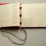 2T_Artists-Book-Catalogue_3