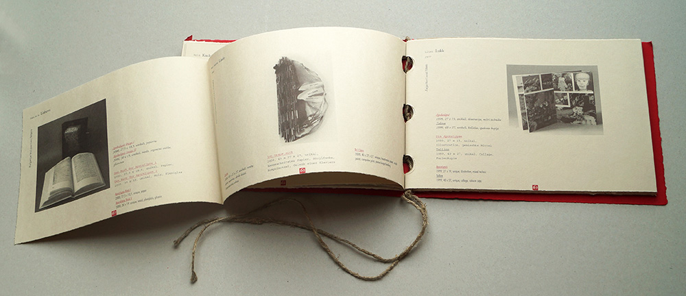 2T_Artists-Book-Catalogue_4