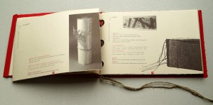 2T_Artists-Book-Catalogue_5