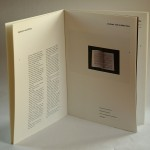 Catalogue-Book_1993-2