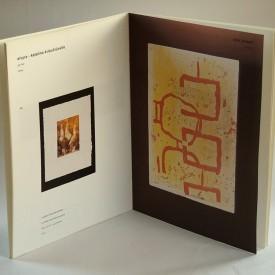 Catalogue-Book_1993-3