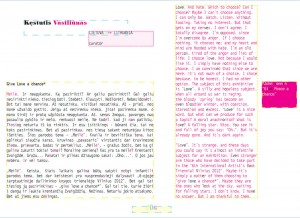 eBook-6th-Artists-Book-Triennial-Catalogue-2