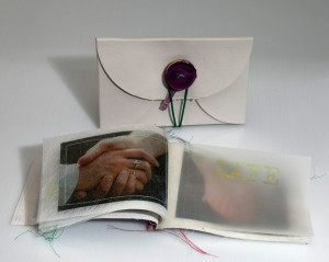 Artists-Book_Angeline-Rood_The-Netherlands_1