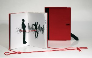 Artists-Book_Christina-Sauer_Germany_2011-1