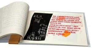 Artists-Book_Uwe-Schloen_Germany_2008-1