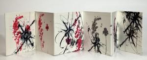 Artists-Book_Anna-Snaedis-Sigmarsdottir_Iceland_2011-1