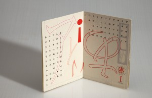 Artists-Book_Fumiko-Shinkai_Japan_2011-1