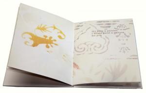 Artists-Book_Sigurborg-Stefansdottir_Iceland_2011-1