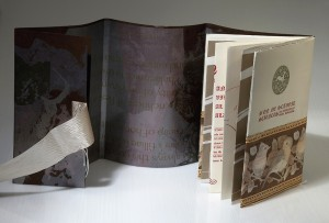 Artists-Book_Joseph-Johannes_Visser_The-Netherlands-2011-1