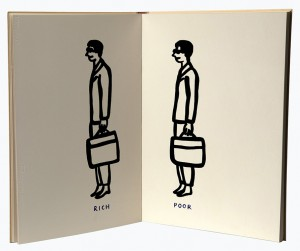 Artists-Book_Petra_Varl_Slovenia-2010