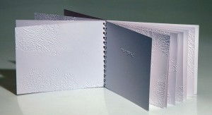 Artists-Book_Randi_Strand_Norway_2011