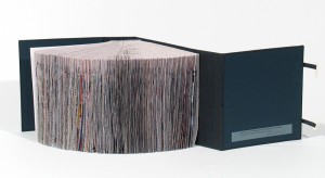 Artists-Book_Jeong-In_Cha_Korea_2008
