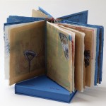 01_Artists-Book-Triennial_Barbara_Beisinghoff_Germany