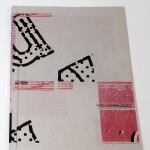 09_Artists-Book-Triennial_Kevin_McCaughey_USA